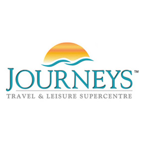Journeys Travel & Leisure